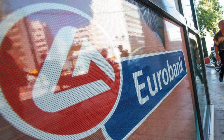 eurobank-epidiokei-dianomi-merismatos-to-2022-561481837