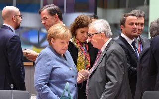 AP Photo/Geert Vanden Wijngaert