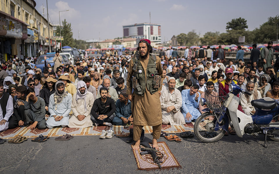 afganistan-i-zoi-sti-skia-ton-talimpan-vinteo5