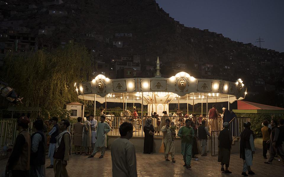 afganistan-i-zoi-sti-skia-ton-talimpan-vinteo17