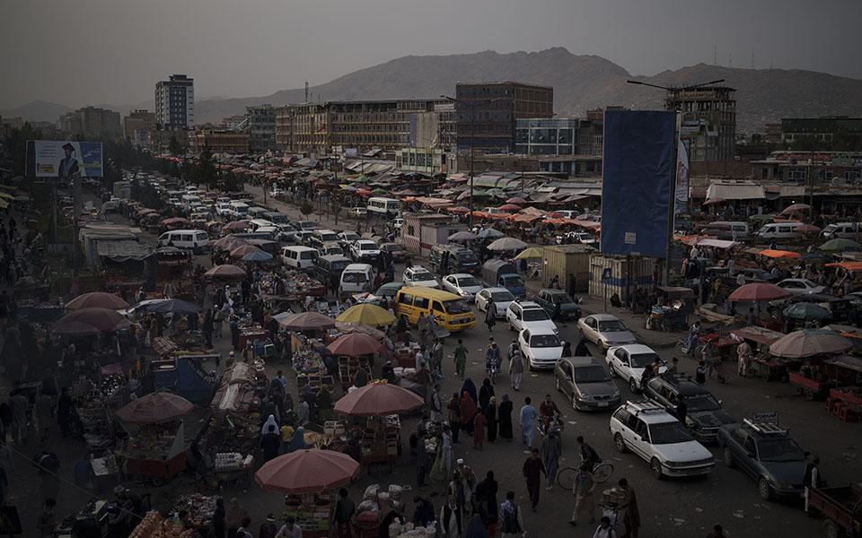 afganistan-i-zoi-sti-skia-ton-talimpan-vinteo1