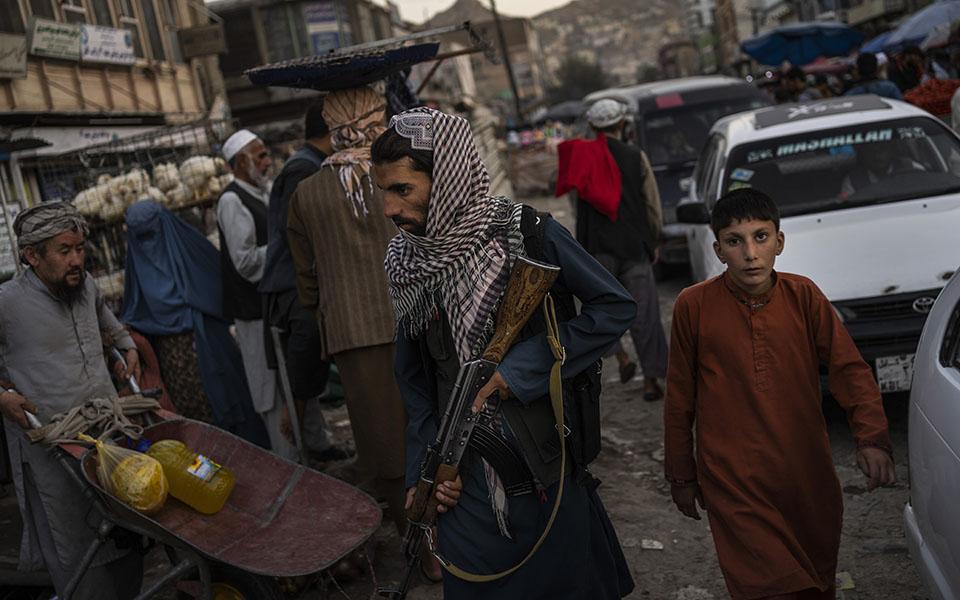 afganistan-i-zoi-sti-skia-ton-talimpan-vinteo11