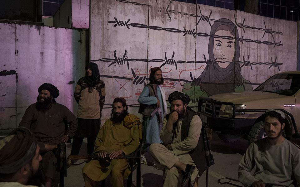 afganistan-i-zoi-sti-skia-ton-talimpan-vinteo19