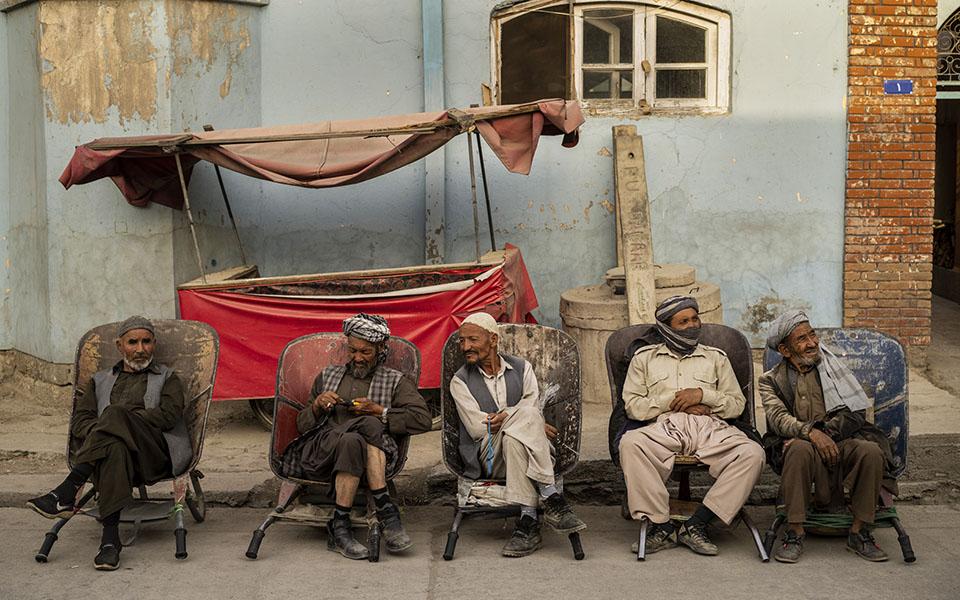 afganistan-i-zoi-sti-skia-ton-talimpan-vinteo9