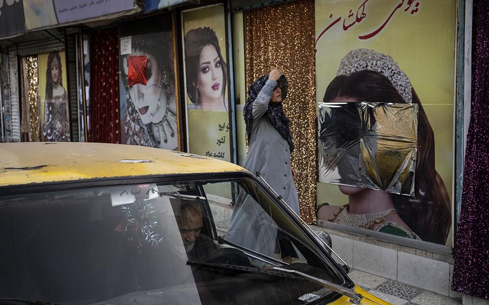 afganistan-i-zoi-sti-skia-ton-talimpan-vinteo7