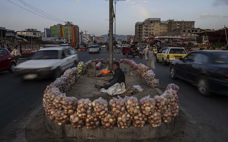 afganistan-i-zoi-sti-skia-ton-talimpan-vinteo13