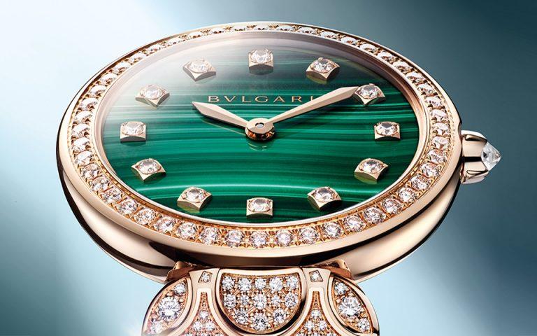 pagkosmia-ora-petaloydes-diamantia-kai-o-miky-maoys-sti-geneyi-apo-tin-bvlgari-561496813