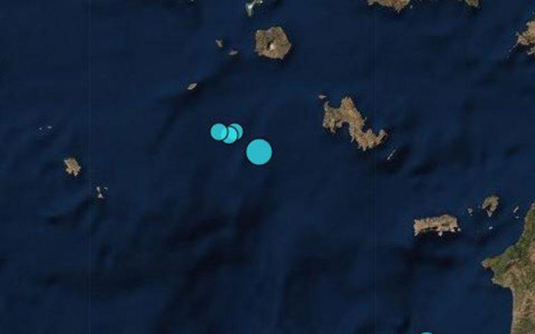 seismos-tora-4-2-richter-anoichta-apo-nisyro-kai-tilo-561488332