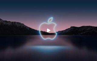 live-streaming-to-iphone-13-kai-ta-nea-proionta-tis-apple0