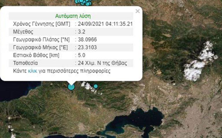 seismos-tora-3-2-richter-sti-dytiki-attiki-561510685
