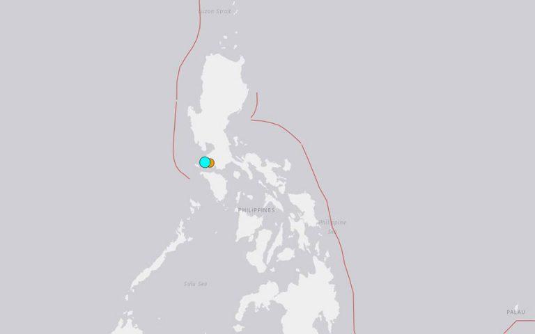 filippines-seismos-5-7-richter-561513601