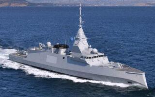 Φωτ. Naval - Group