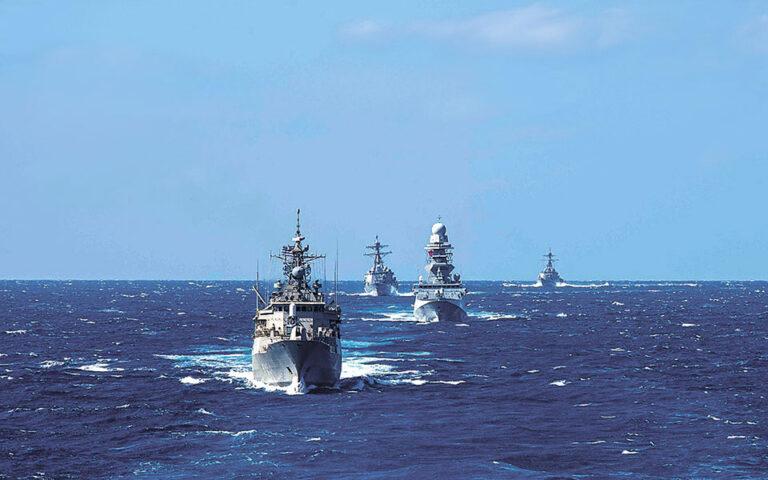 gallikes-fregates-apokatastasi-isorropias-dynameon-me-toyrkia-sti-thalassa-561517042