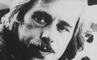 O Bάτσλαβ Χάβελ (1936-2011) φιλοδοξούσε να γίνει συγγραφέας, όχι πολιτικός. Η ζωή όμως αλλιώς τα έφερε. Φωτ. A.P. Photo / Ivan Barta