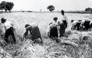 90-chronia-prin-3-9-19310