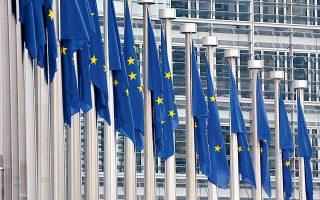 Ο σχεδιασμός προβλέπει να επιχειρηθεί η πρόωρη εξόφληση των δανείων του 2022, που είναι συνολικά 2,6 δισ. ευρώ περίπου, σχεδόν όσα άντλησε ο ΟΔΔΗΧ προχθές με τα δύο ομόλογα.