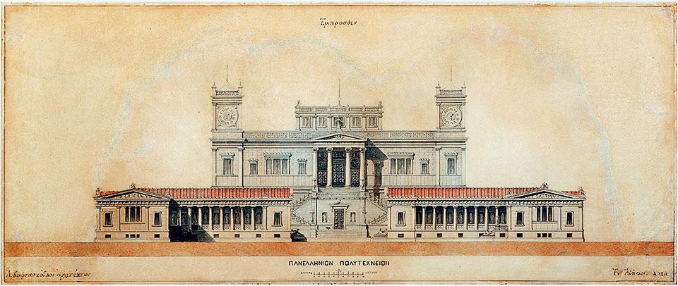 i-architektoniki-poy-schediase-ti-nea-ellada0