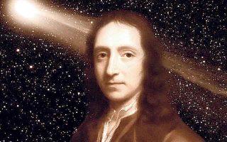 Ο Εντμουντ Χάλεϊ δεν έζησε για να δει αν η πρόβλεψή του βγήκε αληθινή ή όχι. Πέθανε το 1742, δεκαέξι χρόνια πριν από την αναμενόμενη επιστροφή του κομήτη.