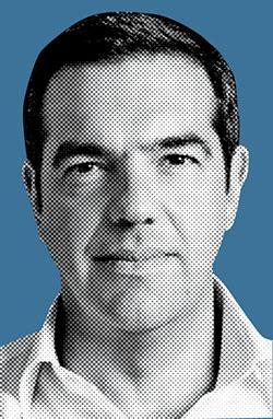 alexis-tsipras-parenergeies1