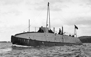 90-chronia-prin-8-9-19310
