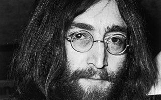 Πενήντα χρόνια συμπληρώθηκαν χθες από την κυκλοφορία του «Imagine» του Τζον Λένον.