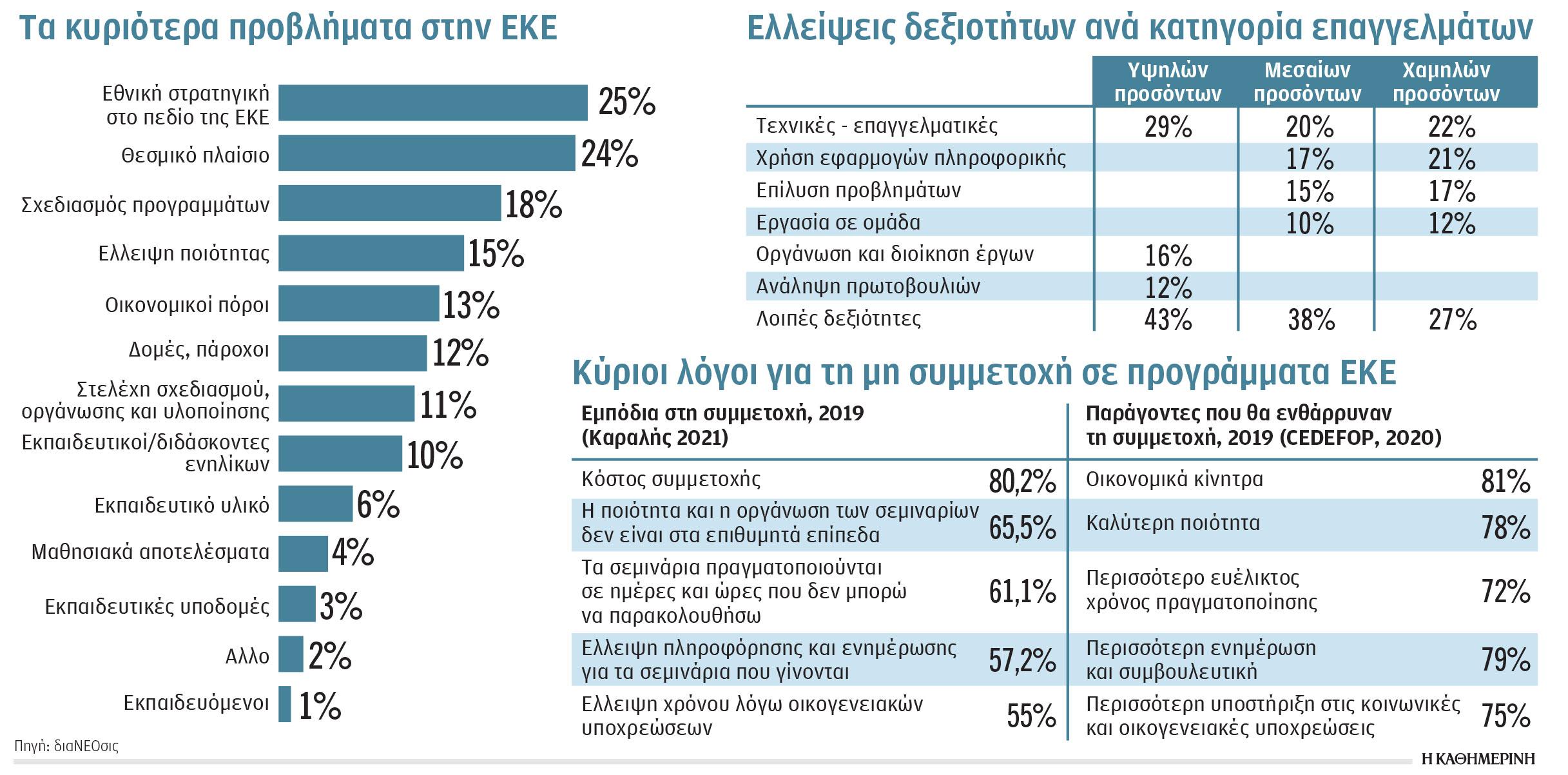eyropaikos-deiktis-dexiotiton-menoyme-stin-idia-taxi1