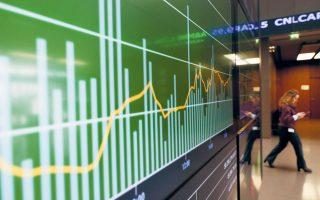 Συνεχίζουμε να θεωρούμε τον τραπεζικό κλάδο «κλειδί» για αύξηση του τζίρου, αλλά και επίτευξη των 1.000 μονάδων στο Χ.Α., τονίζουν χρηματιστηριακοί αναλυτές.