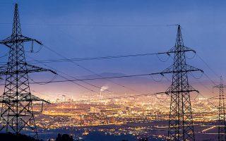 Τα προθεσμιακά συμβόλαια ηλεκτρικής ενέργειας του 2022 στη Γερμανία, που αποτελούν τιμές αναφοράς για την Ευρώπη, ενισχύθηκαν στο ρεκόρ των 99,25 ευρώ η μεγαβατώρα και στα 102,75 ευρώ τα αντίστοιχα στη Γαλλία, σημειώνοντας νέα ρεκόρ.