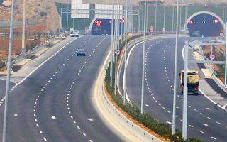 Ο διευθύνων σύμβουλος του ΤΑΙΠΕΔ  Δημήτρης Πολίτης ανέφερε πως ο διαγωνισμός για την παραχώρηση του αυτοκινητόδρομου της Αττικής Οδού θα προσελκύσει προσφορές, των οποίων το ύψος θα αποτελεί ρεκόρ.