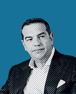 alexis-tsipras-temachismoi1