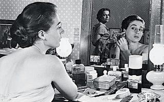Η ταινία «Το τελευταίο ψέμα» του Μιχάλη Κακογιάννη προβάλλεται από τη δράση «Χώρα, σε βλέπω».