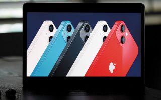 stochos-i-axia-tis-apple-na-ftasei-ta-3-tris-dol-me-to-neo-iphone-13-561499414