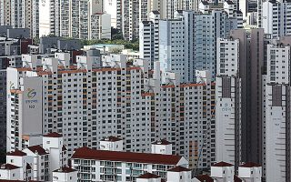 Οι μεγαλύτερες εξαγορές έχουν πραγματοποιηθεί στον πιστωτικό κλάδο, στο real estate, στις υποδομές.