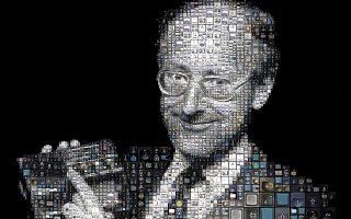 Εφερε την ψηφιακή κουλτούρα στο σαλόνι κάθε ανώνυμου, ασήμαντου μικροαστικού διαμερίσματος. Αυτός ήταν ο Κλάιβ Σινκλέρ (1940-2021).