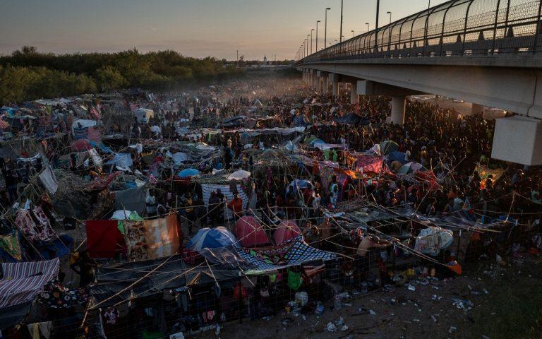 Φωτ.: REUTERS/Adrees Latif