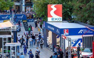 eko-rally-akropolis-oloklirosi-toy-istorikoy-agona-me-tin-eggyisi-tis-eko0