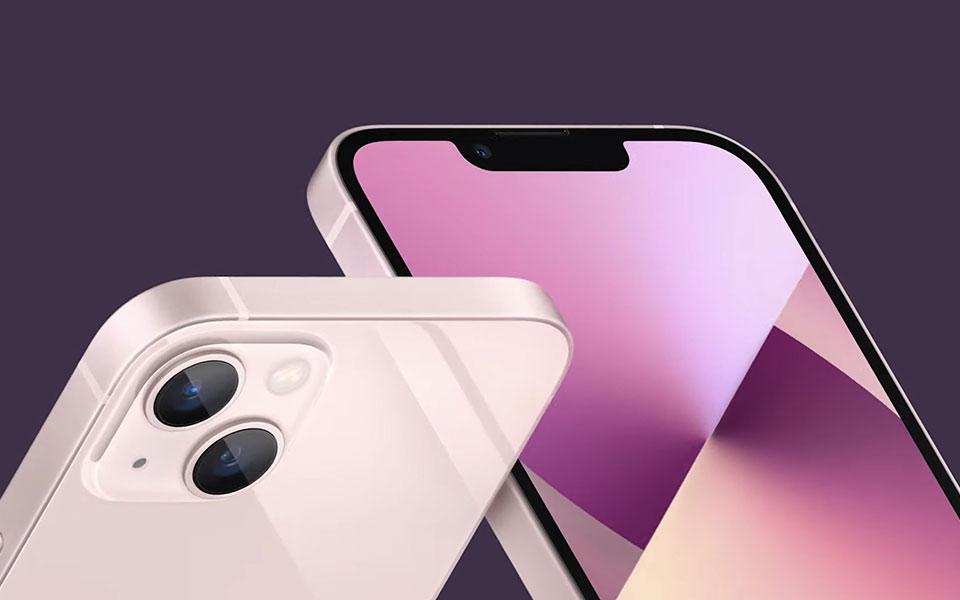 iphone-13-paroysiastike-to-neo-montelo-tis-apple-aytes-einai-oi-dynatotites-toy7