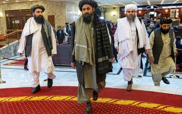 afganistan-dichasmos-metaxy-akraion-kai-metriopathon-talimpan-561498067
