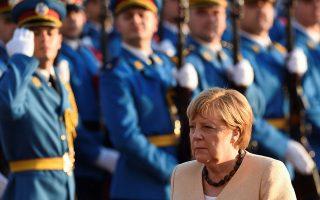 Φωτ. REUTERS/Zorana Jevtic.