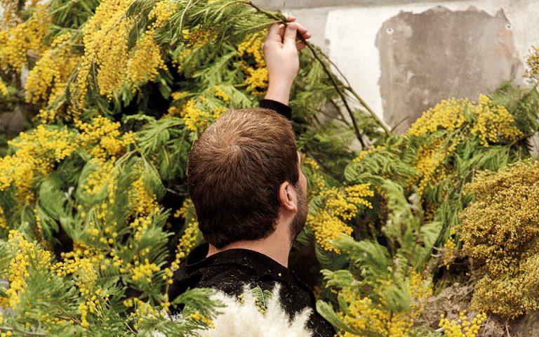 kopegchagi-floral-installations-561483436