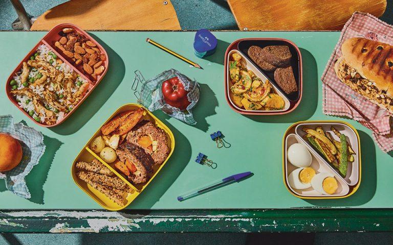 ayti-tin-kyriaki-ston-gastronomo-ti-tha-ta-soyme-ta-paidia-mas-sto-dialeimma-561489037