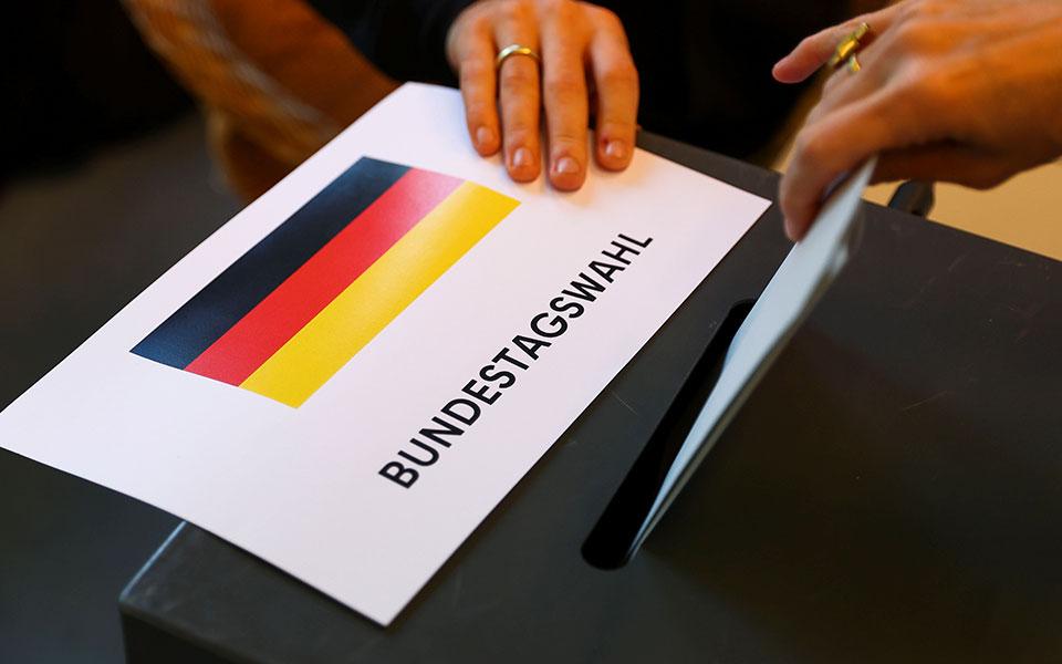 germanikes-ekloges-epikratisi-toy-spd-me-pososto-25-711