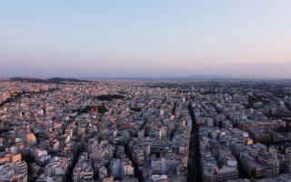Φωτ. Alexandros Michailidis / SOOC