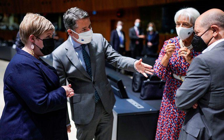 eurogroup-na-synechistoyn-ta-metra-stirixis-tis-oikonomas-561494671