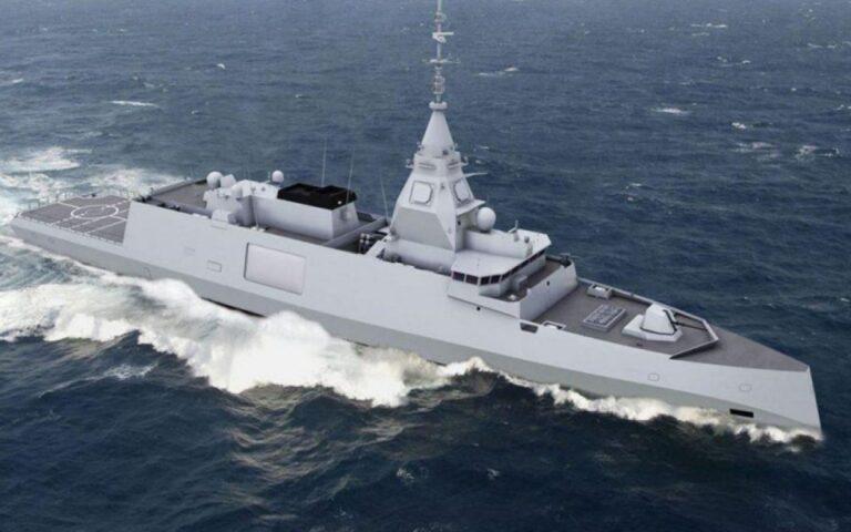 oi-fregates-apascholoyn-ta-toyrkika-mme-561516985