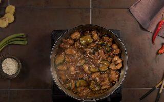gastronomos-to-kalytero-glykoxino-kotopoylo-tha-to-ftiachnete-apo-edo-kai-pera-monoi-sas-vinteo0