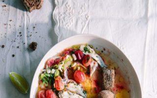 gastronomos-amp-8211-syntagi-gayros-marinatos-me-stafylia0