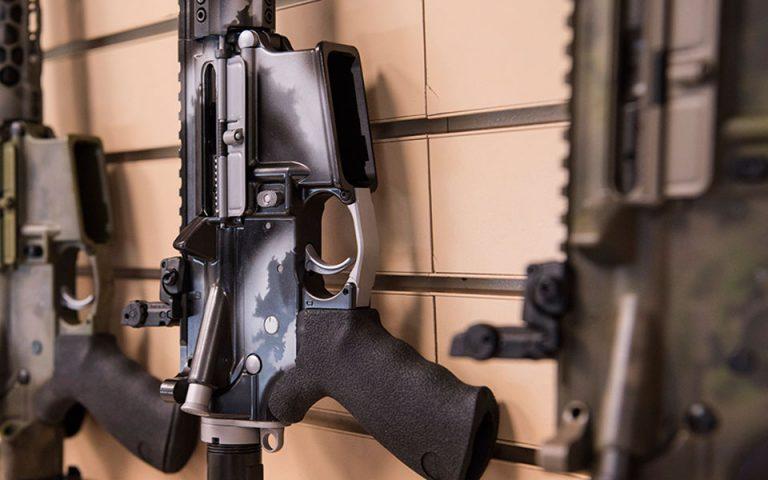 texas-agoraki-2-eton-aytopyrovolithike-me-to-pistoli-toy-theioy-toy-561512002