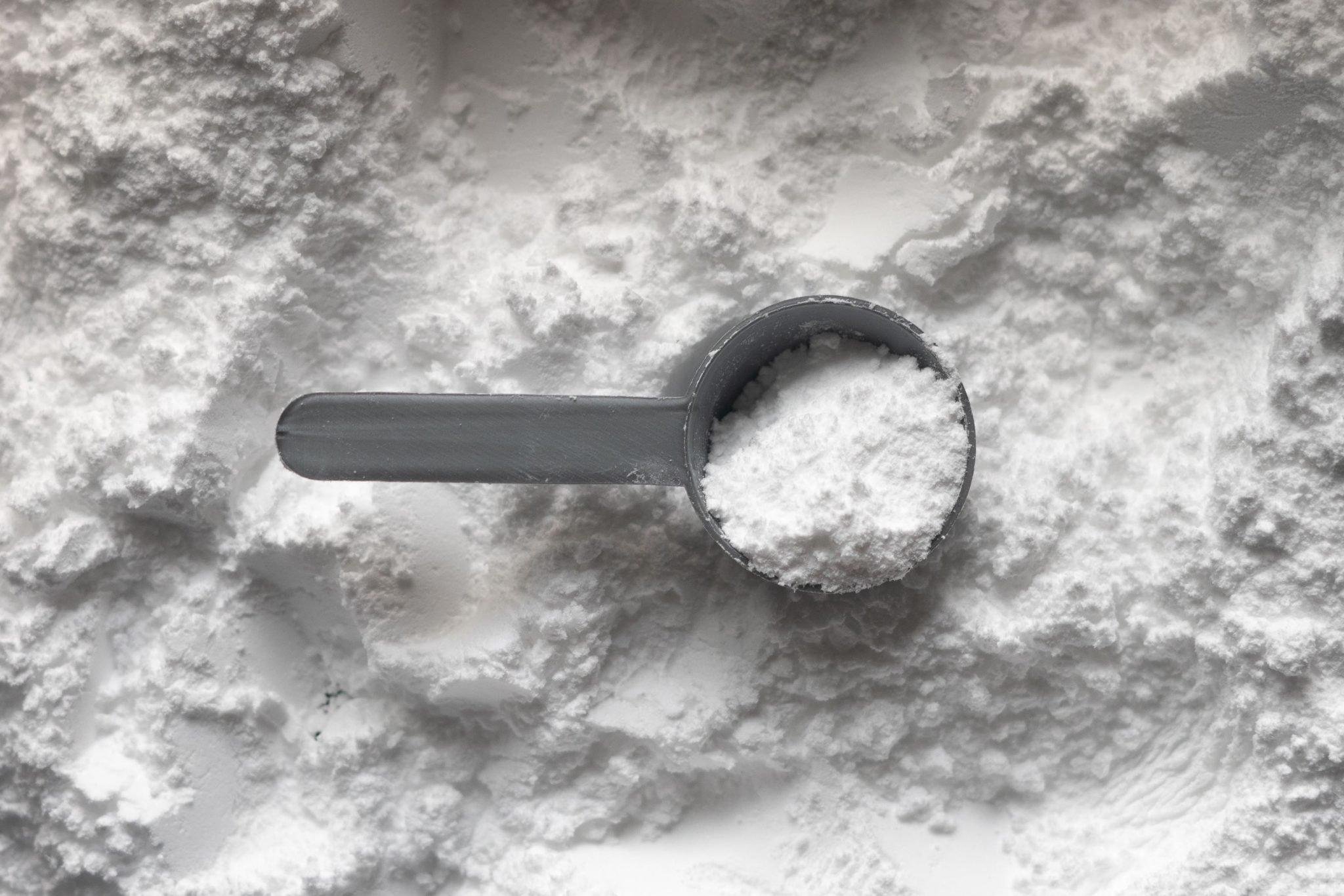 mageiriki-soda-oloi-oi-tropoi-na-tin-entaxete-sto-skincare-sas1