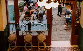 gastronomos-ennea-agapimena-wine-bars-stin-athina0